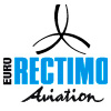 Euro Rectimo Aviation